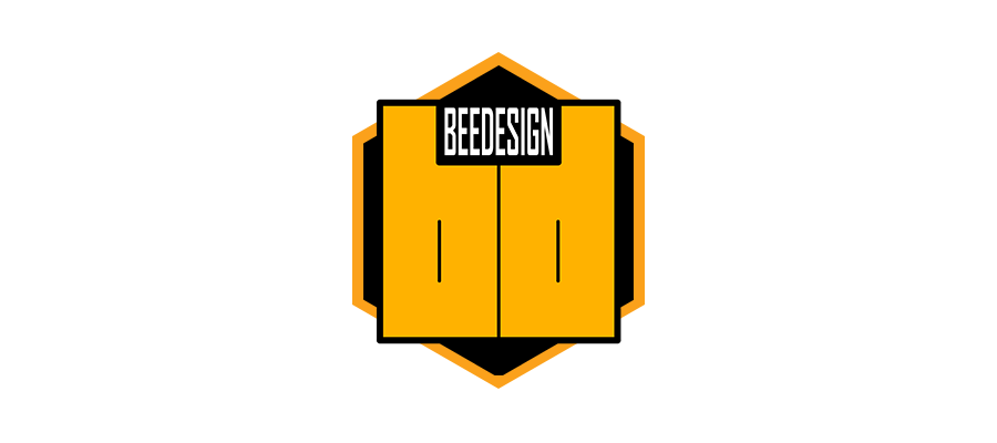 Www Beedesign At